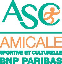 partenaire 1 - ASC BNP PARIBAS PARIS Ski alpin