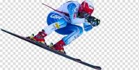 partenaire 2 - ASC BNP PARIBAS PARIS Ski alpin